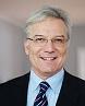 Prof. Dr. Jacobus Pfisterer Studienleiter der AGO Ovar