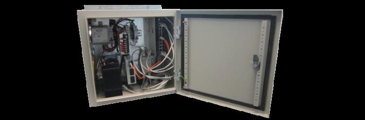 Telco Systems stellt wettergeschützte Demarkationsgeräte für Mobile-Backhaul vor