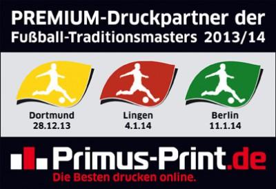 Primus-Print.de diesjähriger PREMIUM-Druckpartner der Budenzauber-Serie
