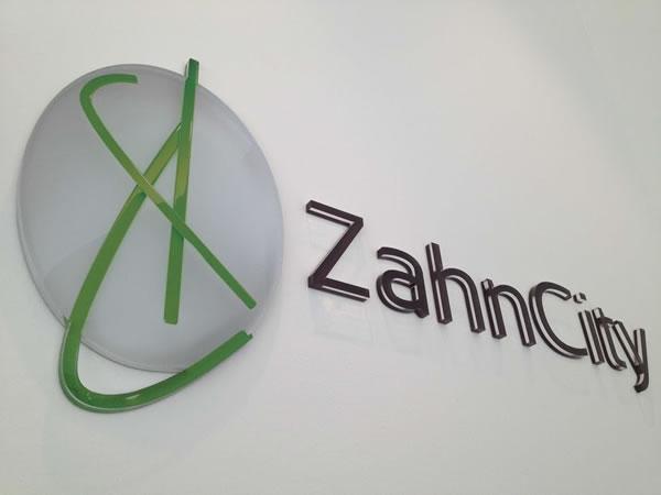 ZahnCity mit überarbeitetem Internetauftritt