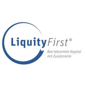 Mit der Zusatzrente von LiquityFirst der Altersarmut vorbeugen