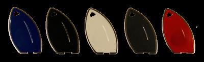 iDTRONIC bietet die neueste Chip-Technologien für Schlüsselanhänger und Armbänder zu einem besonders attraktiven Preis- Leistungs-Verhältnis.