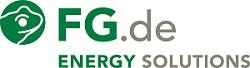 RTL Extra Magazin stellt fest: Ein jährlicher Stromanbieter-Wechsel lohnt sich! FG Energy Solutions bietet die sichere Lösung.