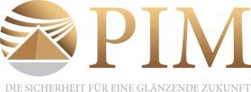 PIM setzt auf das Sicherheitskonzept von ViaMat