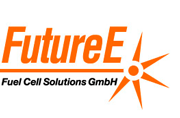 Power Building & Energy Autarky Solutions 2013: FutureE präsentiert innovative Energieversorgungslösungen mit Brennstoffzellensystemen
