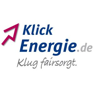 Günstige Strom- und Gastarife von KlickEnergie.de in Düsseldorf und München verfügbar