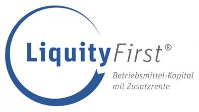 LiquityFirst: Sichere Liquidität für Selbstständige - jetzt und im Alter