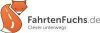 Mehr Transparenz im Fernbusmarkt: FahrtenFuchs integriert Fernbus-Bewertungen