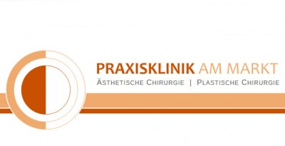 Schönheitschirurgie-Praxisklinik am Markt eröffnet neue Dependence in Erfurt