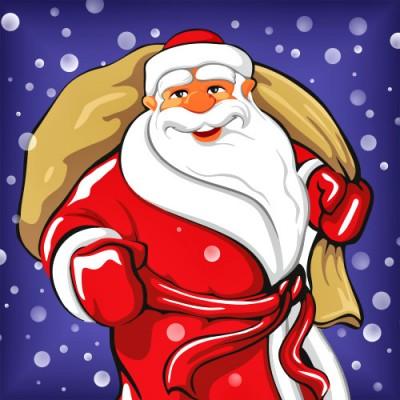 Kleine Weihnachtsgeschenke für Kunden und Mitarbeiter