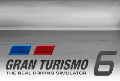 Gran Turismo 6 verspricht Fahrspaß auf hohem Niveau.