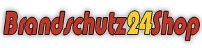 Brandschutz24shop.com ist die Top-Adresse für Feuerlöscher