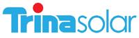 PV-Moduleinkauf im Einklang mit der neuen EU-Verordnung - Trina Solar informiert Installateure in Webinar
