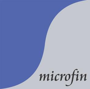 'Cloud Services - geht nicht, gibt's nicht!?': Jahresempfang der microfin Unternehmensberatung
