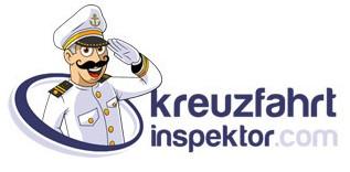 Mit dem Kreuzfahrtinspektor.com ist alles klar, an Deck und im Portemonnaie