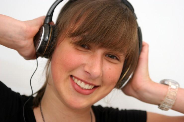 Optimale Soundwiedergabe über Qualitätskopfhörer mit Eartastic.de