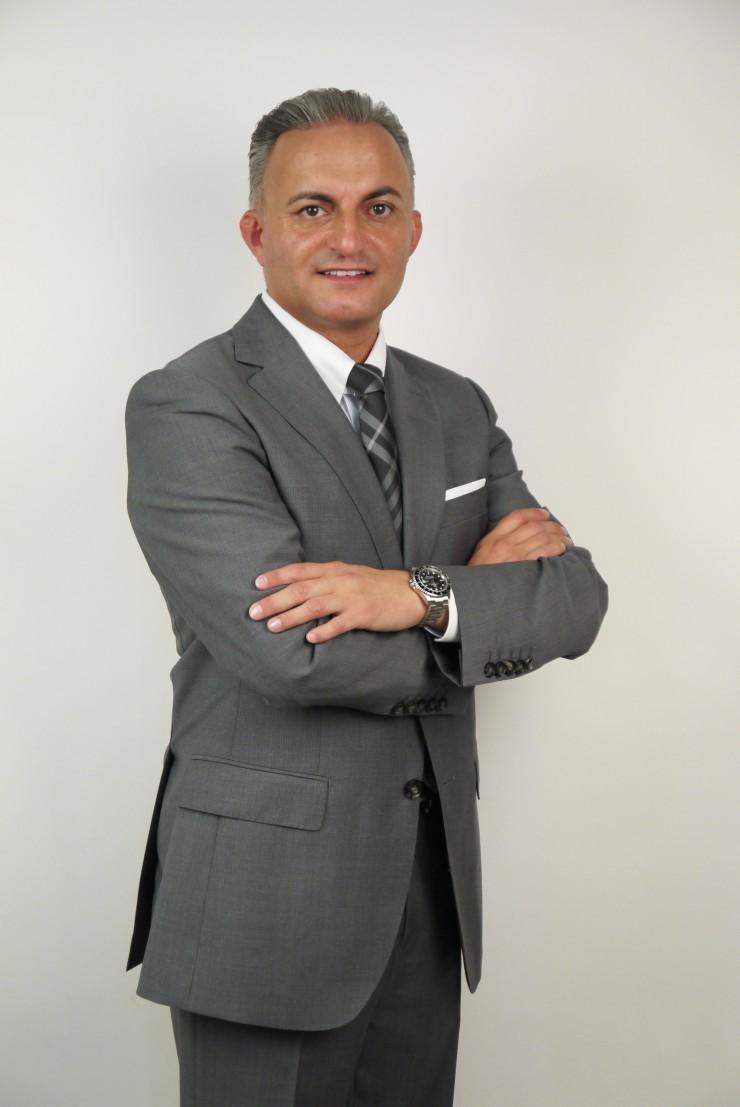Finanzexperte Dogan Inan äußert sich zu den Märkten