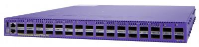 Extreme Networks stellt Switch mit wegweisender 10GbE-Dichte für Rechenzentren und Big Data vor