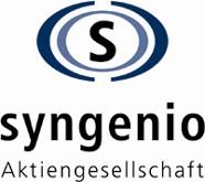syngenio AG beruft Joachim Nübold als Vorstand