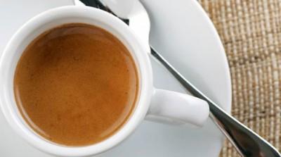 Elektrogeräte und Kaffeemaschinen kauft man heutzutage im Internet.