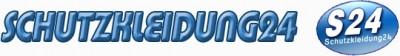 Schutzkleidung24.com - Ihr Ansprechpartner für Schutzkleidung und Sicherheit