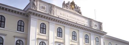 Neugestalteter Münze Österreich Shop öffnet am 21. November