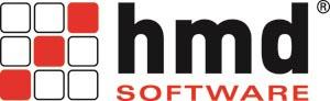 Das Ziel aller Softwareentwicklungen: hmd abschluss³, komplett einarbeitungsfrei