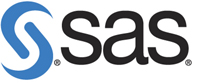 SAS, Teradata und Hortonworks stellen neue Analytics-Lösung für Big Data vor