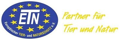 Internationaler Interventionsaufruf zum sofortigen Importstopp rumänischer Wirtschaftsgüter und Tourismusboykott Rumäniens aufgrund schwerwiegender Verstöße gegen das EU-Tierschutzrecht