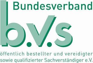 Raub- und Beutekunst: 14. Deutscher Kunstsachverständigentag am 27. Januar 2014 in Köln