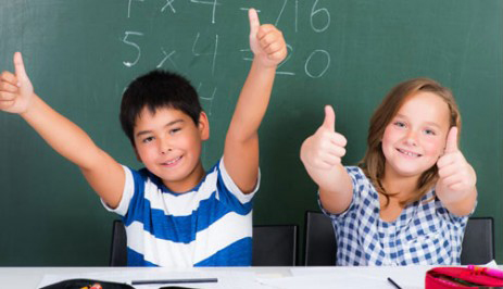 Learn2Learn Berlin: modernes Lerntraining kombiniert mit Konzentrationstraining bringen einen nachhaltigen Lernerfolg