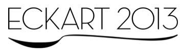 ECKART 2013: Jack Lang hält die Laudatio auf Preisträger Jol Robuchon