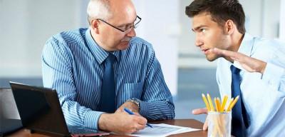 Praxistipps für Unternehmensnachfolge im deutschen Mittelstand Teil 4