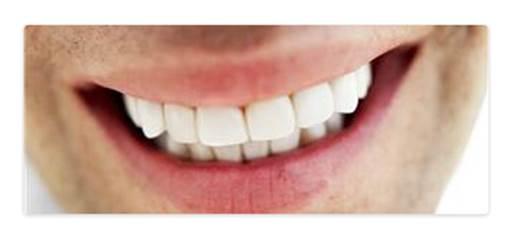 Zahnärzte verzeichnen Patientenzuwachs nach Abschaffen der Praxisgebühr