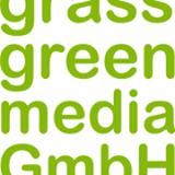 Cross Media Vermarktung und medienübergreifende Werbung für Fachverlage