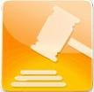 Recht 24/7 startet Youtube Kanal zu Rechtsfragen und Firmengründung