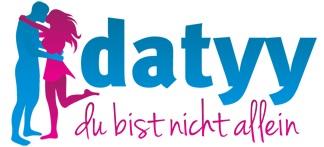 schweiz dating kostenlos kohlova politika upoznavanja zaposlenika