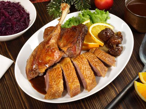 Tipps vom Colonia-Küchenchef