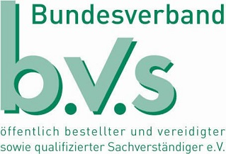 BVS: Einbrüche nehmen zu - Hausratversicherung rechtzeitig prüfen!