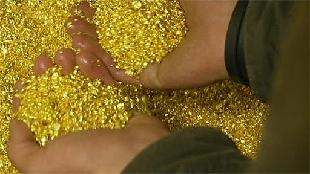 Kann Re-Commerce Handys & Co zu Gold machen?