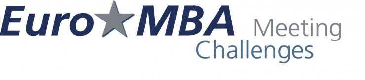 Euro*MBA Information Session and Class Experience at HHL on January 16, 2014