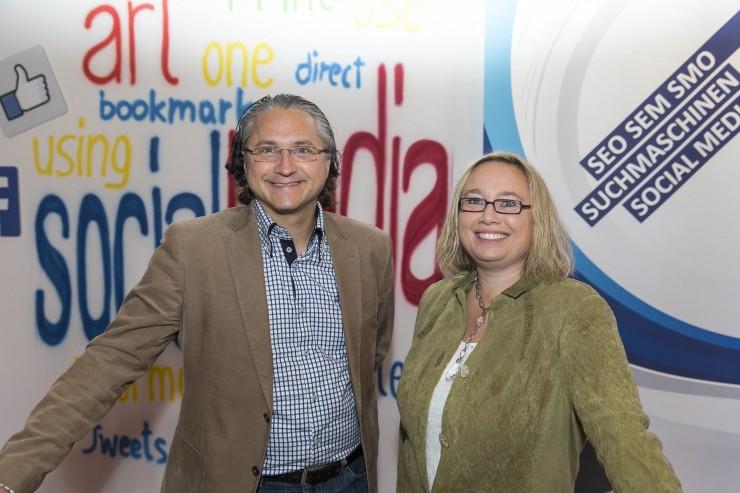 Das neue PromoMasters Seminarprogramm: Online Marketing für Einsteiger