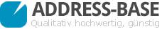 Frische Firmenadressen bei Adress-Base jetzt mit besonderem Preisvorteil
