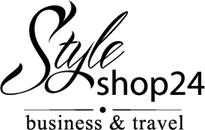 Styleshop24.at - Neu und exklusiv für Business & Travel jetzt auch in Österreich
