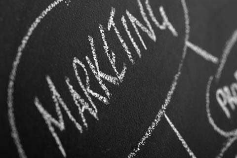 Neue Online-Marketing-Agentur in der Region Basel