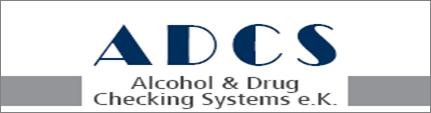 Neuer Shop für Drogen- und Alkoholtestgeräte