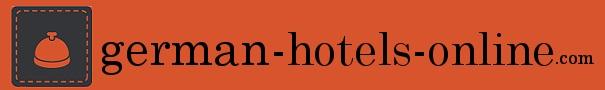 Die besten Angebote auf über 8000 deutschen und österreichischen Hotels