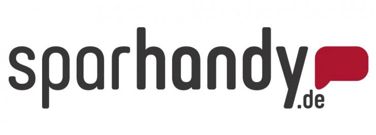 Sparhandy.de überschreitet Marke von einer Million Bestellungen