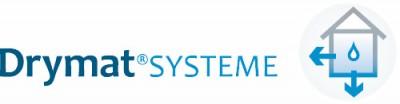 Drymat Systeme blickt auf ein erfolgreiches Jahr 2013 zurück