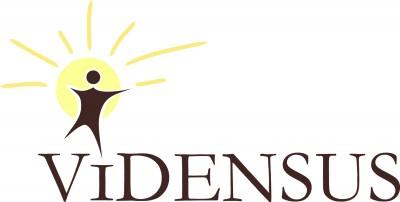 Vidensus erhöht nochmals die Qualitätsansprüche an Hellseher, Wahrsager und Kartenleger